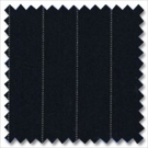 scc-66421-1100-60-navy-dark_ink.fpx